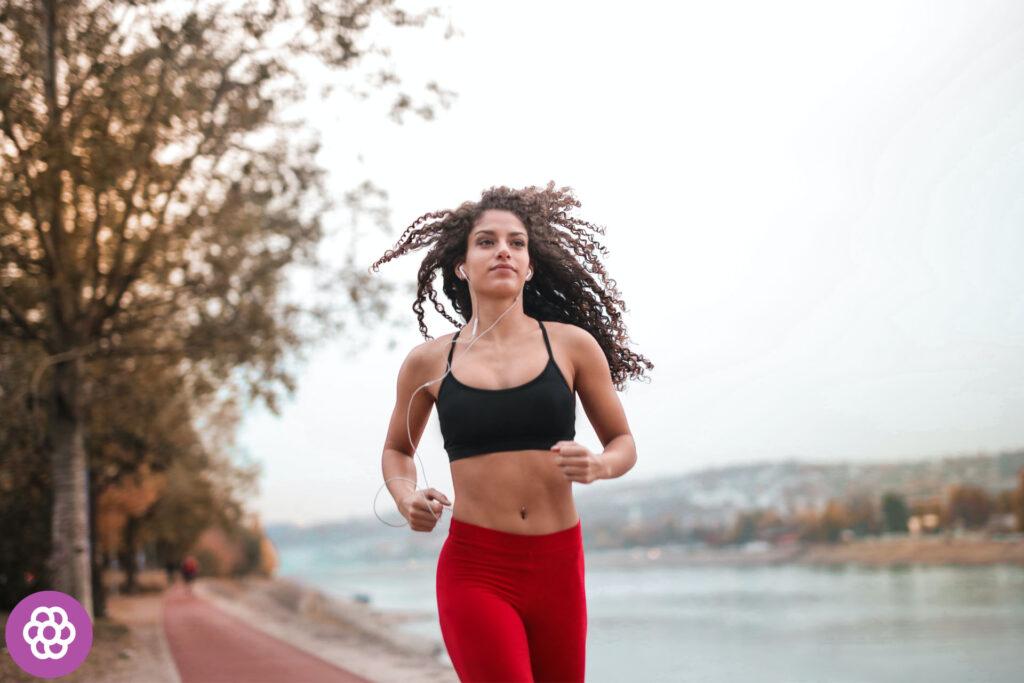 Bieganie - jak często biegać?