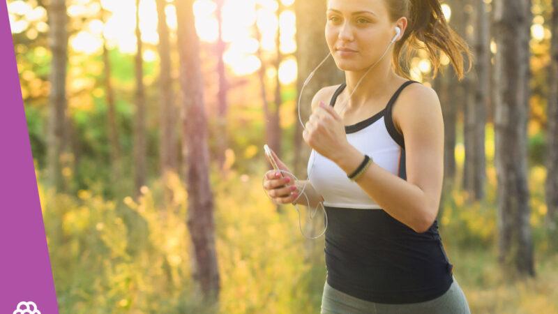 Jak często biegać w tygodniu?