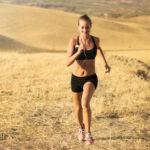 Jak prawidłowo biegać?