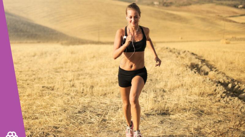 Jak prawidłowo biegać? Technika biegu krok po kroku