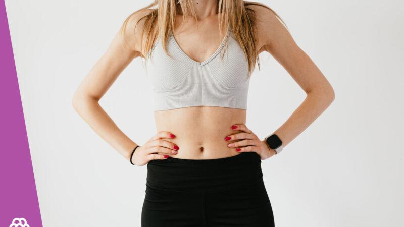 Jakie efekty daje bieganie? Czy warto biegać?