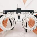 Na czym polega dalekowzroczność?