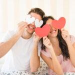Walentynki - co to za święto