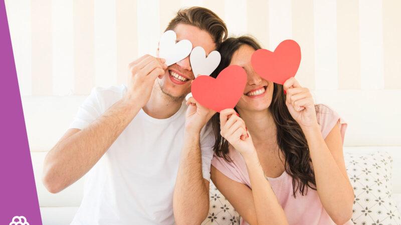 Walentynki ❤️ – co to za święto?