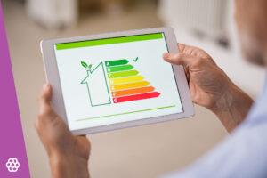 Jak czytać etykiety energetyczne?