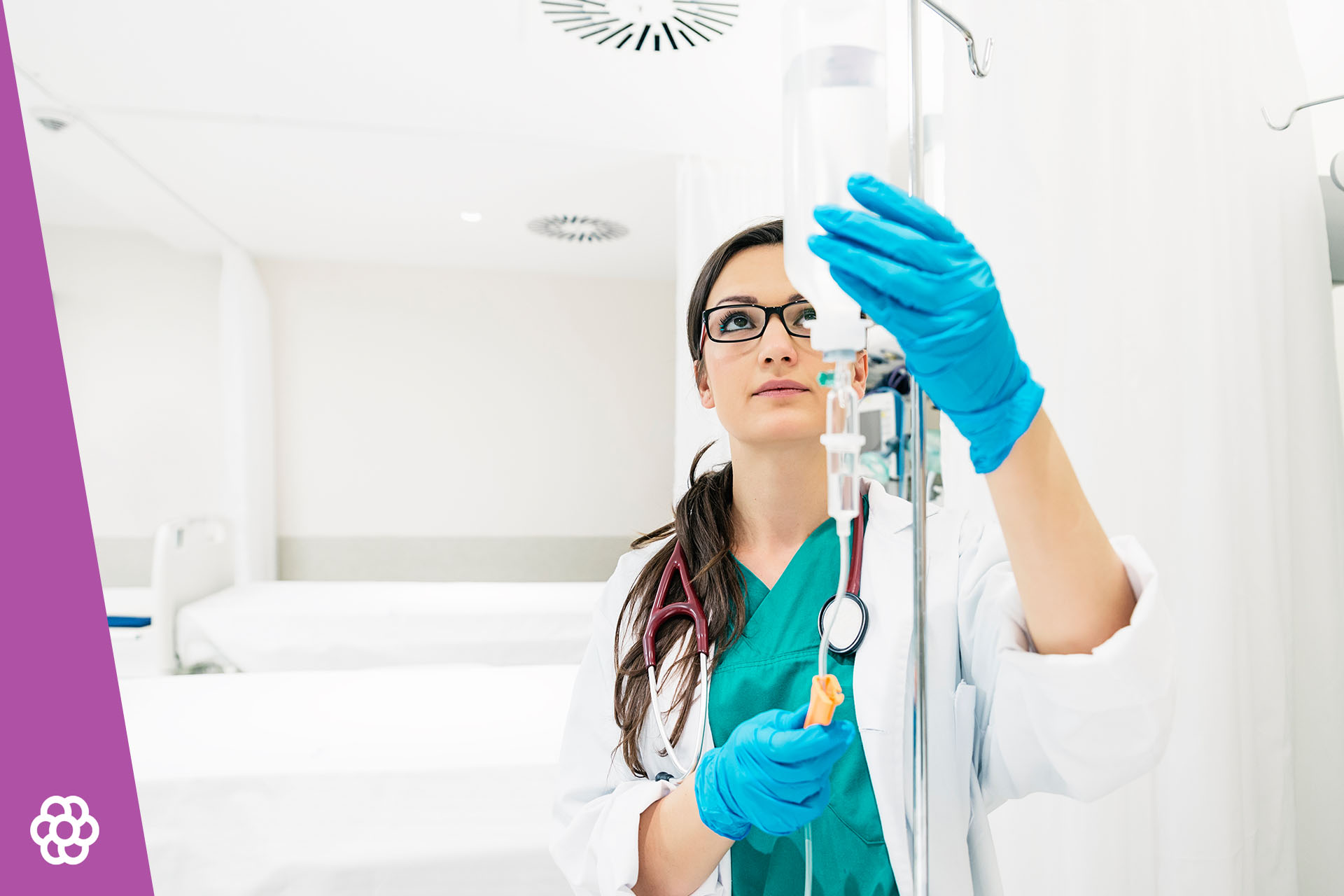 Kto to jest anestezjolog i czym się zajmuje?